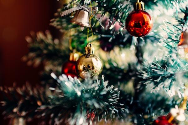 クリスマスパーティー、忘・新年会、成人式